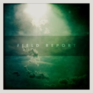 field_report_cover_larg