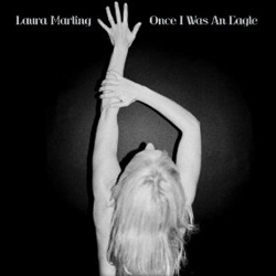 Laura Marling Once I Was An Eagle Review