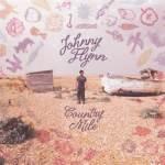 Johnny Flynn Country Mile Album Cover September 2013