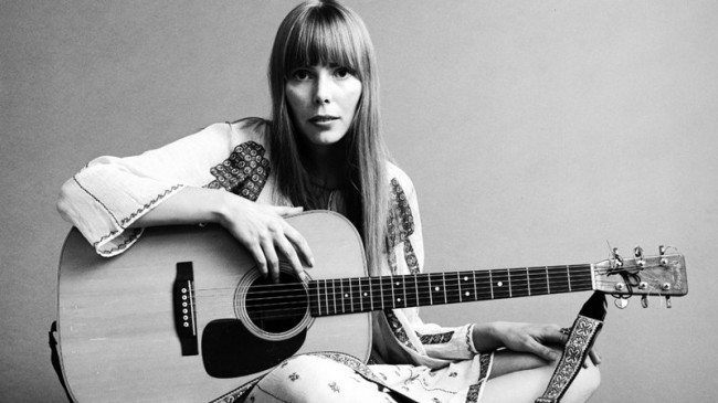 normal_joni_mitchell