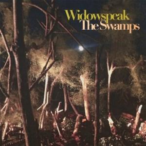widowspeak-swampsEP_1400-720x719