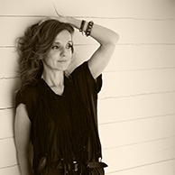 PattyGriffin_Wall
