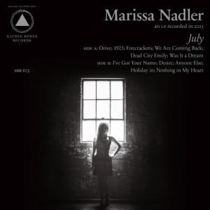 Marissa-Nadler-July-608x608