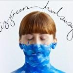 For Folk's Sake | Liz Green | Haul Away