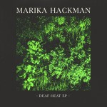 For Folk's Sake | Marika Hackman | Deaf Heat | EP