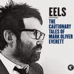 For Folk's Sake | Eels | The Cautionary Tales of Mark Oliver Everett | album cover