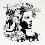 For Folk's Sake | Jesca Hoop | Undress | Album