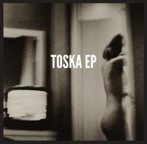 toska-artwork-300x295