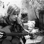 For Folk's Sake | Johnny Flynn | 2014