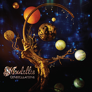 moulettes-300px