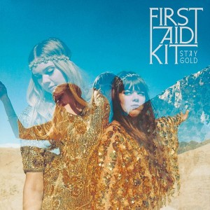 firstaidkit