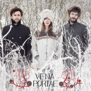 VenaPortae-Packshot.800