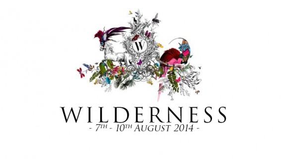 wilderness1-568x320-2