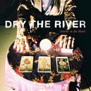 drytheriver-artwork-album