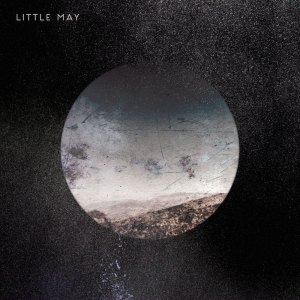 little-may_EP