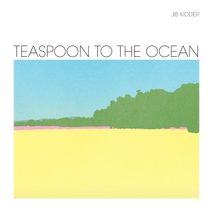 TEASPOON-TO-THE-OCEAN