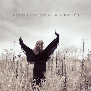 BlackbirdsCover600px