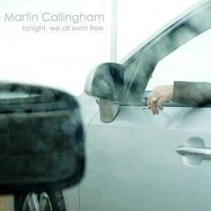 martincallingham