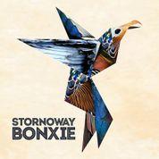 stornoway-bonxie