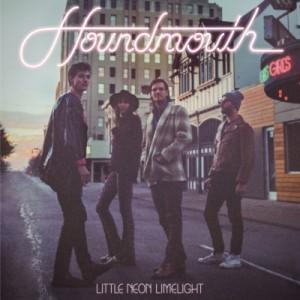 Houndmouth_LittleNeonLimelight_packshot_hi_res_400_400_s_c1