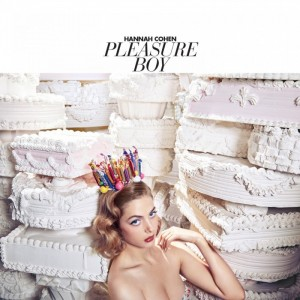Hannah-Cohen-Pleasure-Boy-Album-Cover-e1425126125810