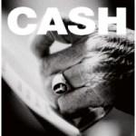 cash-200x200
