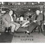 copper-200x200