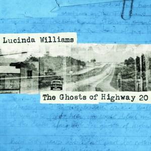LucindaWilliams