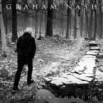 grahamnash