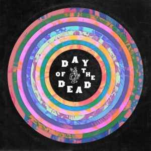 day-of-the-dead-the-national-grateful-dead-compilation-tribute-perfume-genius-sharon-van-etten-unknown-mortal-orchestra-compressed