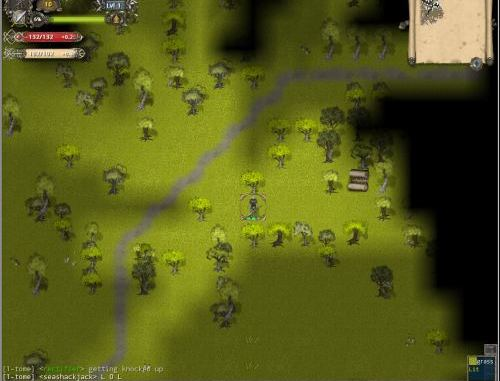 Best Free Windows Roguelike Games - For FOSS