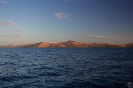 North West Madagascar