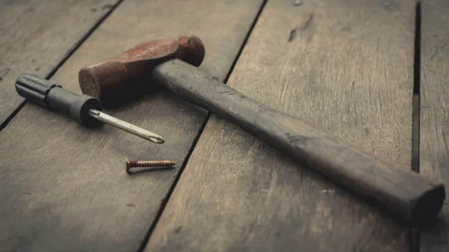 Top Tips For Planning Home Improvements In 2019 Forge