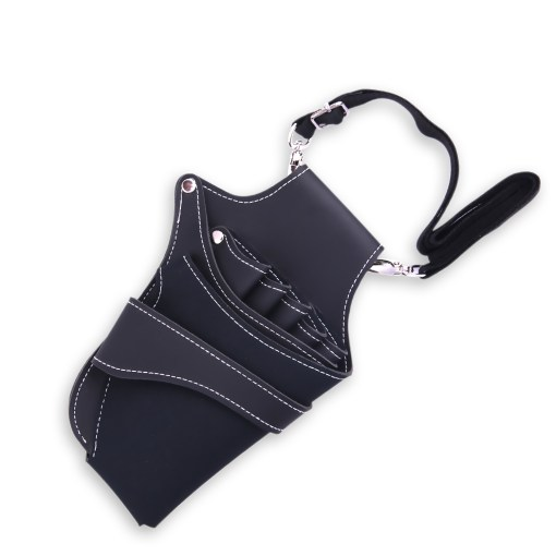 Professional Holster