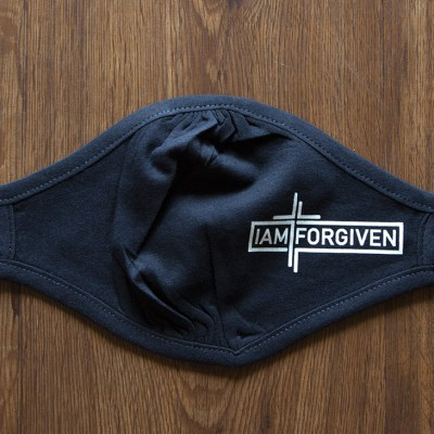 iamforgiven_facemask