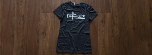 iamforgiven_womanstee