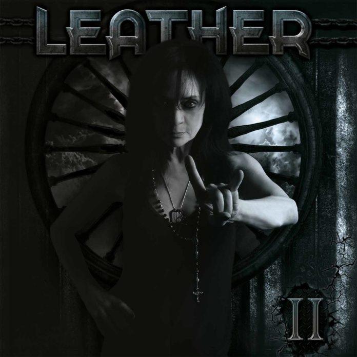 LEATHER – II