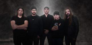 Ragenheart lineup 2018