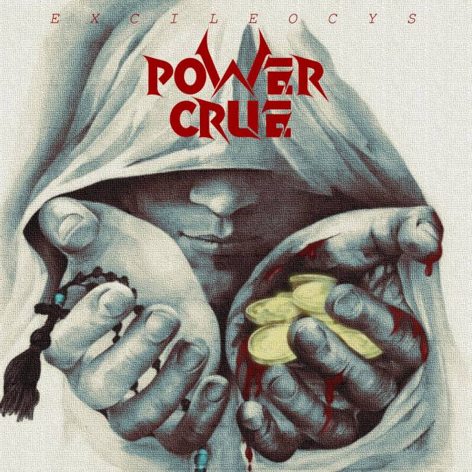 Power Crue - Excileocis