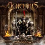 Achelous - Macedon