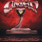Omen - Alive (EP)