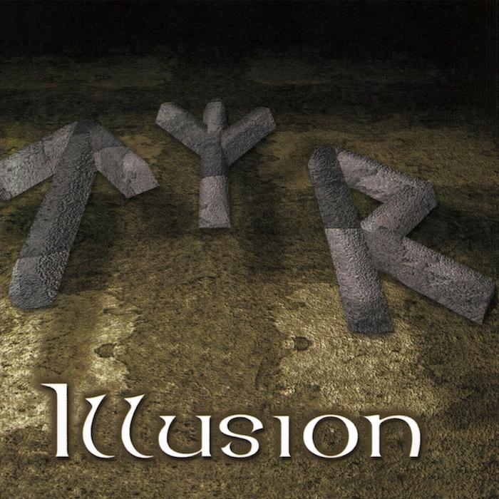 TYR (US) – Illusion