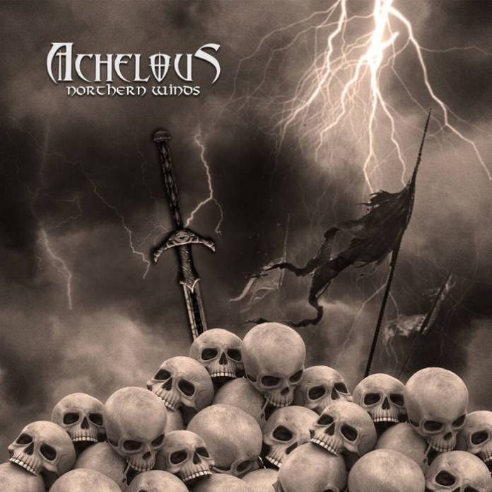 ACHELOUS – Northern Winds