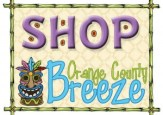 600x463xShop-Orange-County-Breeze-banner_jpg_pagespeed_ic_xvKNK96bGY