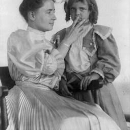 Keller and Sullivan