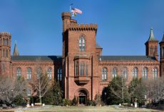 The Smithsonian Institute
