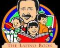 LatinoBookFestival