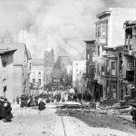 800px-San_Francisco_Fire_Sacramento_Street_1906-04-18