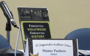 Author Fair 03