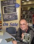 Author Fair 06